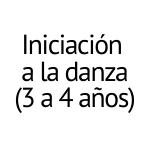 RITMOS LATINOS (6)